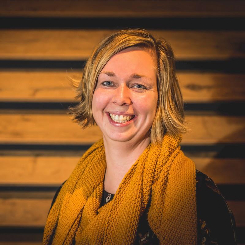 Jantina de Vries referentie HoutMoed
